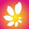 呆呆苞app下载v1.0.0