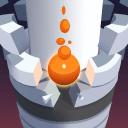 螺旋跳跃2下载v1.4.3