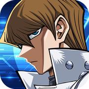 决斗王变态版下载v4.0.0