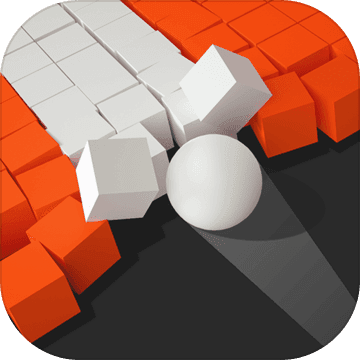 彩球碰撞大作战纯净版下载v1.0