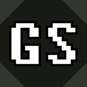 GunShot RPG游戏下载v1.1.4