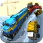 火车运输模拟游戏下载v1.2