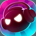 抖音音乐球球下载v2.7.4