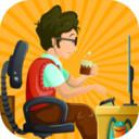 模拟电竞大亨游戏下载v6.0
