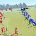 突击战斗游戏下载v1.1
