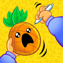 菠萝笔游戏下载v1.5.2