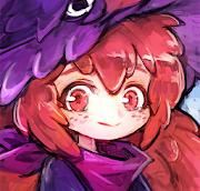 巫女蒂蒂手游下载v1.0