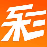 福利宝彩票app下载v1.0.0