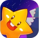星之旅途安卓版下载v1.0