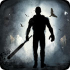 僵尸危機生存 v2.3 游戲下載
