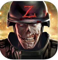 Defender Z Kill Zombies v1.1.16 下载