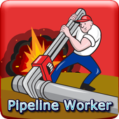 油管工人 v1.0 下载