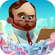 小小市长 v1.1.0 下载