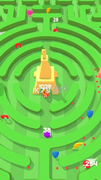 City.io v1.0 游戏下载 截图