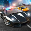 飞驰人生驾驶模拟 v1.4 游戏下载