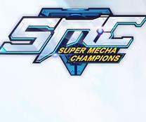 Super Mecha Champions高能机动TPS v1.0.4906.1 手游下载