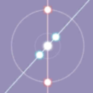 抖音音乐圆盘节奏游戏 v1.57 下载