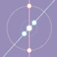 抖音上的圆盘音乐游戏 v1.57 下载