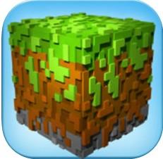 王国方块工艺 v4.0.2 游戏下载