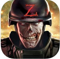 守护者Z杀死僵尸 v1.1 下载