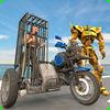 边门摩托车模拟器 v1.0 下载