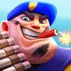 Warhands游戏下载v1.18.0.34363