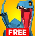 立方杀手怪物 v1.0.3 游戏下载