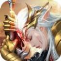 天使神翼 v1.0 下载
