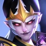 荣耀对决游戏下载v1.0.7