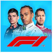 F1 Manager v0.01.5212 游戏下载