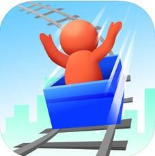 City Coaster v1.0 手游下载