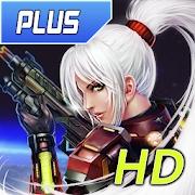 異形地帶Plus v1.0.5 游戲下載