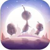 冒险者协会 v1.0 游戏