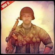 战争勋章 v1.0 游戏下载
