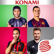 网易实况足球2019 v3.2.1 游戏下载