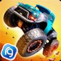 2019怪物卡车比赛 v3.0.0 下载