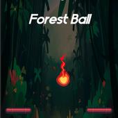 森林球 v1.0 游戏下载