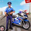 警察抓捕行动 v1.0.2 下载