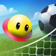 桌面足球大作战 v1.0 游戏下载