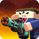 火枪超级英雄 v1.1.3 游戏下载