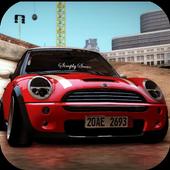Drive Mini Cooper v1.0 游戏下载