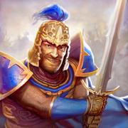 咒语力量英雄与魔法 v1.1.4 游戏下载