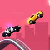 公路热量逃生 v1.2.1 游戏下载
