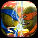 忍者龟英雄城 v1.0 下载