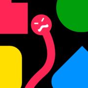 Coloring Snake v1.0 游戏下载