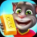 汤姆猫英雄冲刺 v1.0.3.338 下载