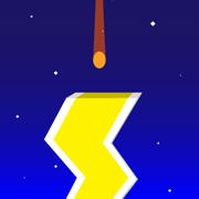 Sparky Fall v1.0.0 游戏下载