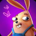 我的兔子兄弟 v1.0 下载