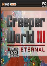 Creeper World 3 游戏下载