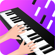 炫指钢琴 v1.0.2 游戏下载